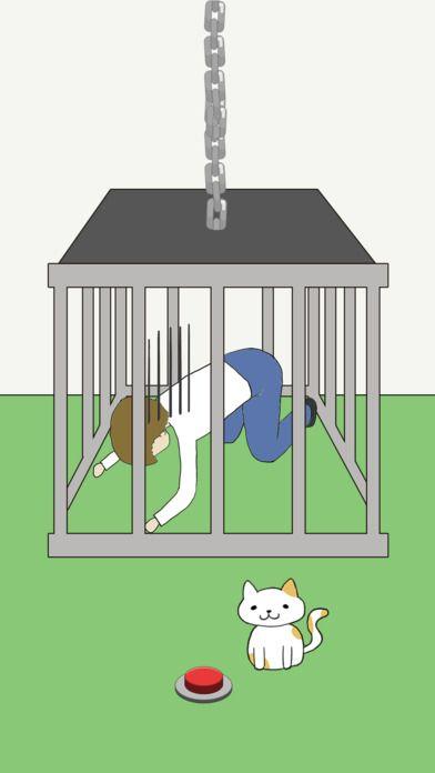 我的猫咪在哪儿游戏官网安卓版下载图4: