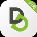 好接单网装修接单官网软件app下载 v2.0.1002