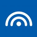 翼讯WiFi共享app官网版下载 v2.0.2