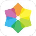最爱新闻手机软件app下载 v1.0