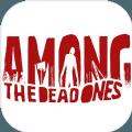 Among The Dead Ones安卓游戏中文汉化版下载 v0.1