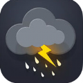 泡沫天气官方app下载手机版 v1.0