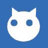 蔓蔓手机软件app下载 v1.0