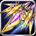 王牌机战游戏官方网站安卓版 v1.5.2