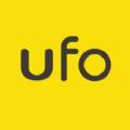 UFO共享单车软件官网app下载安装 v1.0