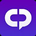 一周CP官网版手机app软件下载 v3.10.1