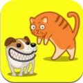 动物翻译器中文版手机app软件下载 v1.0