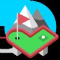 Vista golf无限金币破解版 v1.0.5