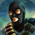 前锋突袭苹果ios版(Fwd Assault) v1.1036