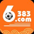6368好波通官网手机版app下载 v7.0.1.2