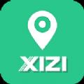 杭州西子停车app官网下载手机版 v1.0.0