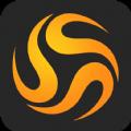 秒爆球讯官网app下载手机版 v1.0.3