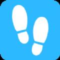微信运动助手下载安装软件app下载 v1.0.0