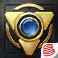 秘境对决手游官方网站 v0.2.8.80977