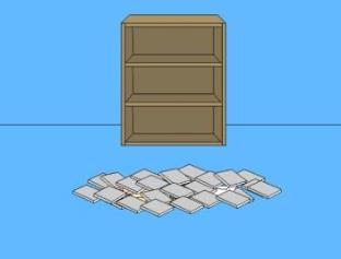冰箱里的布丁被吃掉了攻略大全 第二关图文通关教程[图]