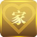 云上家人安心定位下载苹果ios最新app下载 v1.0