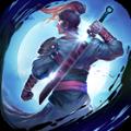 熊猫玩圣剑乾坤官方网站正版手游 v1.0.1