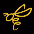 小蜜蜂兼职官网版app下载 v1.1.9