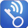 万能wifi密码钥匙官方版app下载安装 v3.5