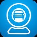 导航行车记录仪app手机版客户端下载 v1.7