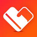 健身E卡通app手机版客户端下载 v1.0