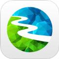 丰收互联在线支付官网软件app下载 v1.2.0
