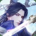 紫青双剑领地战官网版