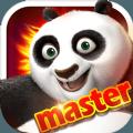 熊猫快跑无限金币修改破解版 v1.2