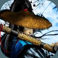 六扇门风云4.68版本最新游戏官方下载 v5.02