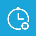 每天兼职手机软件app下载 v1.0.6