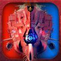 三体星舰战争手机游戏官方网站 v1.0
