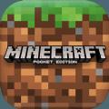 我的世界1.1.5.1版本官方最新游戏下载(Minecraft) v1.20.5.109731