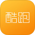 酷跑健身官网软件app下载 v1.0.2