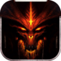 暗黑远征手游官网安卓版 v1.0.2