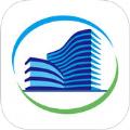瑞中酒店助手手机软件app下载 v2.0.1