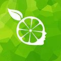 檸檬雲記賬官網app手機版下載 v2.0.39