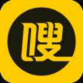 嗖嗖买车官网app下载手机版 v7.3.6