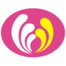 金银花同城app官网版下载 v3.0.5.0