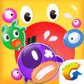 球球吃球球官方网站腾讯游戏 v1.2.31.0
