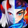 兽化三国官方最新版手机游戏 v1.5