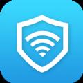 WiFi查看密码钥匙手机版app官方下载 v3.6.4