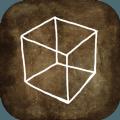 逃�x方�K洞穴�h化安卓最新版(Cube Escape The Cave) v1.5