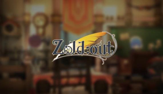 Zoldout好玩吗 Zoldout手游特色介绍[多图]