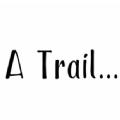 迷踪轨迹游戏汉化中文版(A Trail) v1.0