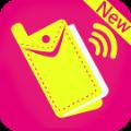 和包支付官方app手机版客户端下载安装 v7.1.45