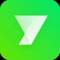 QQ运动红包手机版软件下载app v1.0