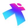 加群软件app客户端下载 v1.0.6