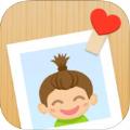 成长物语软件app客户端下载 v1.0.0