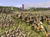 罗马全面战争亚历山大大帝手游IOS苹果版(Rome Total War Alexander) v1.0