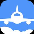 飞常准官方版手机app下载 v4.0.7